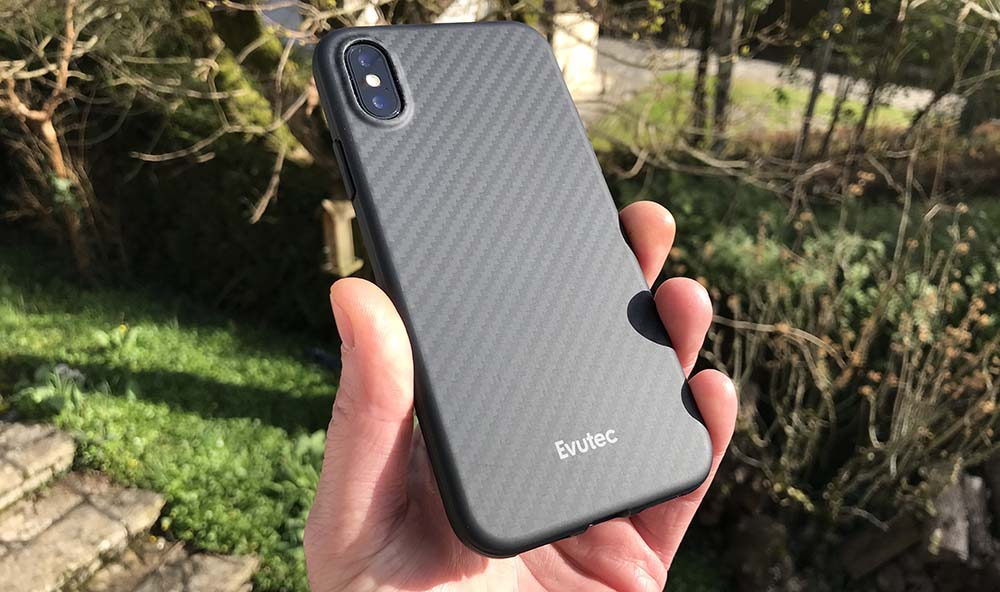 coque iphone xr bous