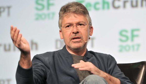 Apple recrute chez Google — Intelligence artificielle
