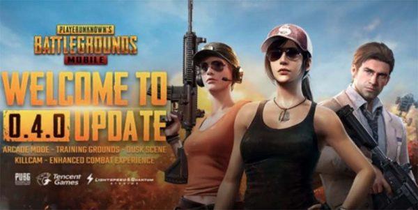 Miramar disponible sur les serveurs test de la Xbox One — PUBG