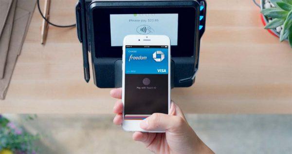 Apple prépare une nouvelle carte de crédit avec Goldman Sachs