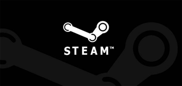 Apple s'explique le rejet de l'app Steam Link sur iOS et tvOS