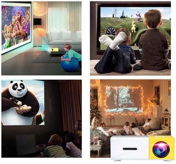 promos google home pico projecteur coque batterie macbook pro et plus. Black Bedroom Furniture Sets. Home Design Ideas