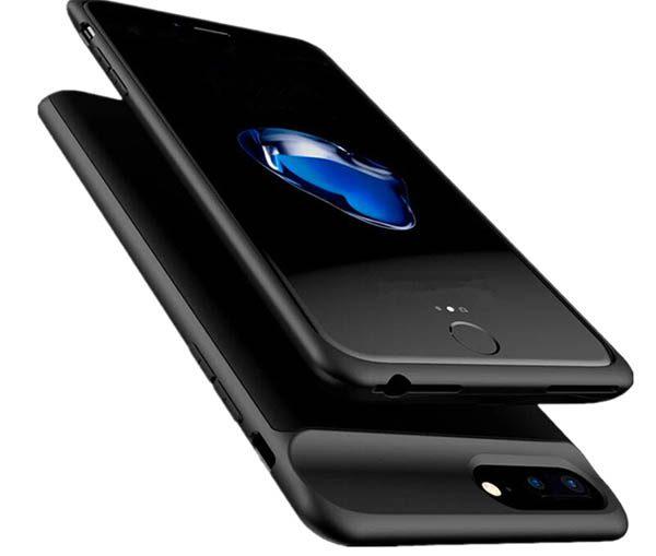 soldes chargeur auckly coque batterie iphone 8 7 oreillettes bluetooth et plus. Black Bedroom Furniture Sets. Home Design Ideas