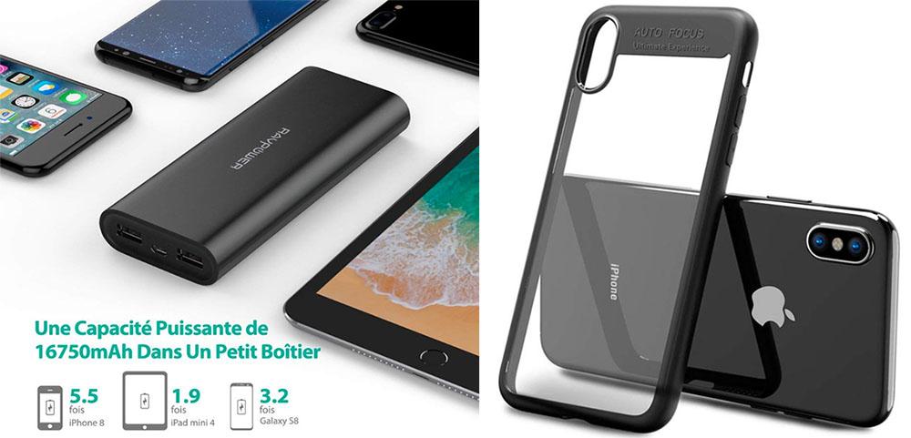 coque iphone 8 plus 4x4