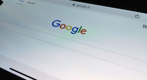 Ios Google Par Defaut Une Place De Choix A 9 Milliards De Dollars