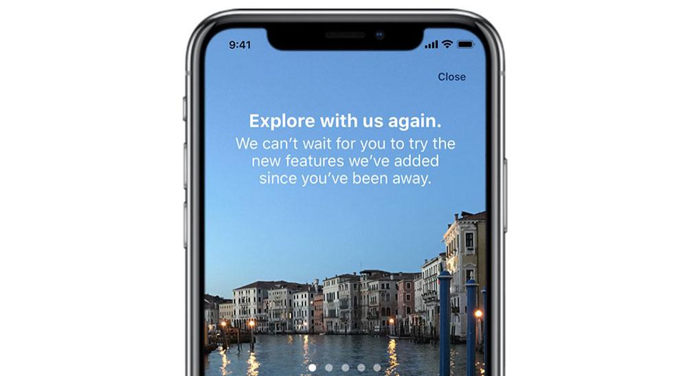 App Store Hook up apps Jasmine datant Cyrus