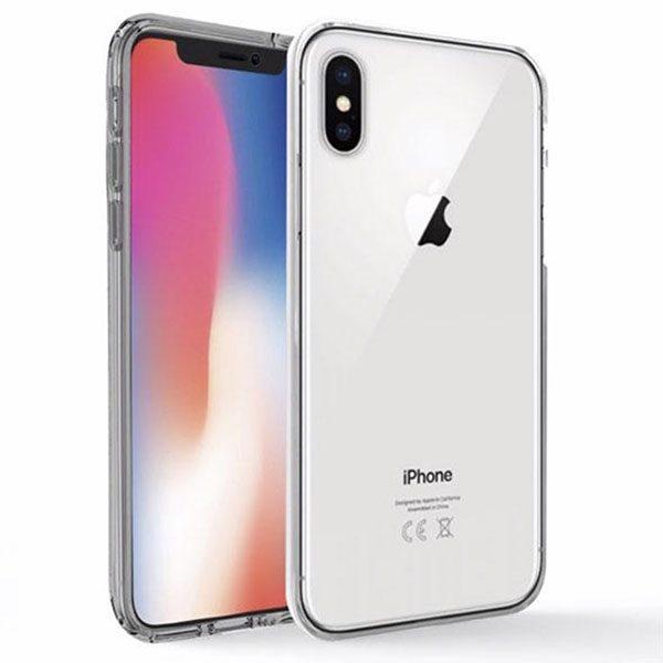 coque iphone xs max elago