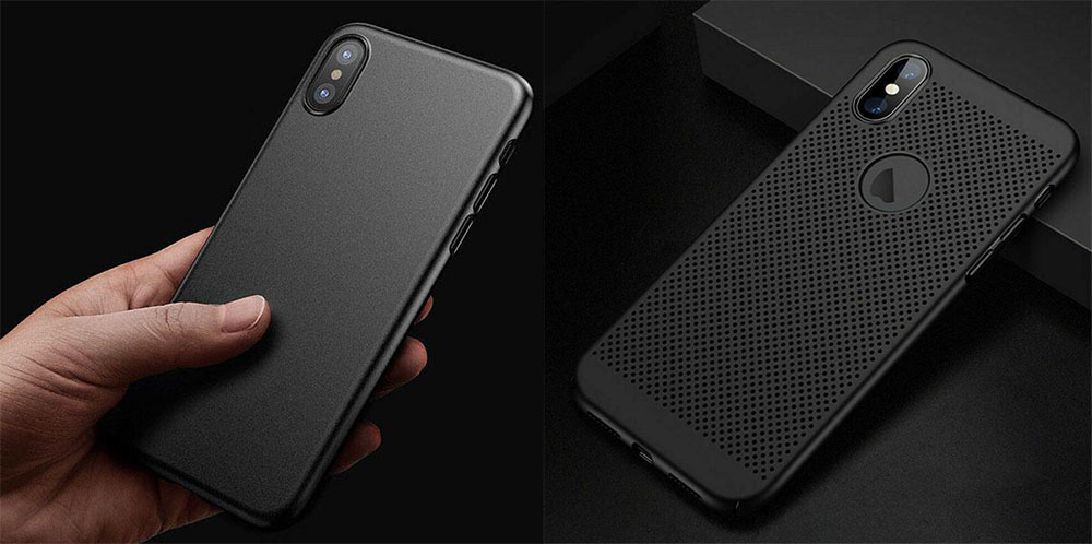 coque 360 iphone xr fine
