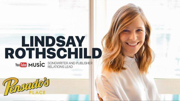Lindsay Rothschild - Apple Music