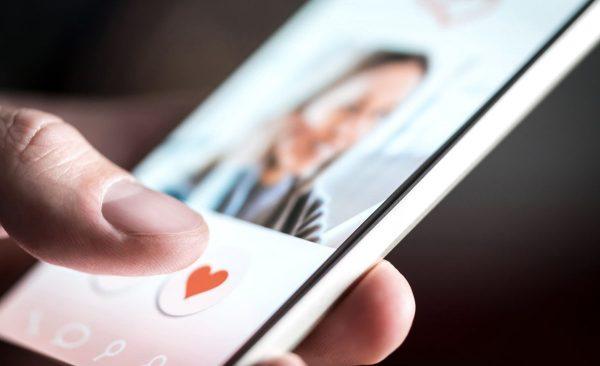Comment dire aux parents de rencontres en ligne Bogota Colombie rencontres service