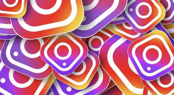 faille Instagram