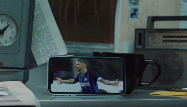 Inter Milan - Inter Milan