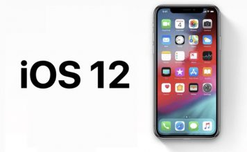 Catégorie iOS 12 - iPhonote