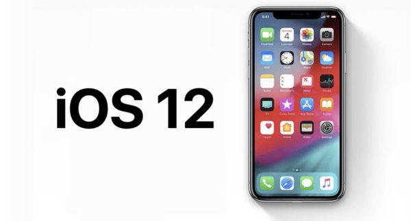 iOS 12.3.2
