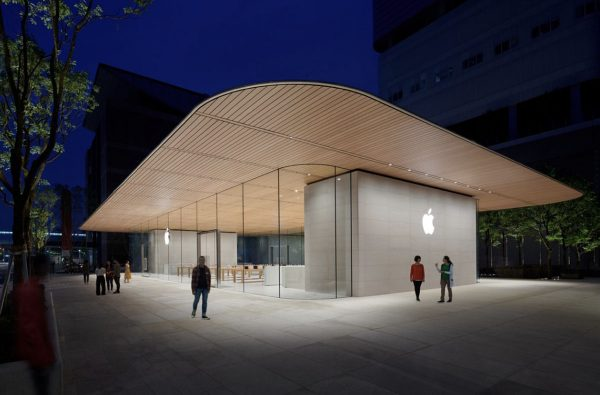 Apple Xinyi A13