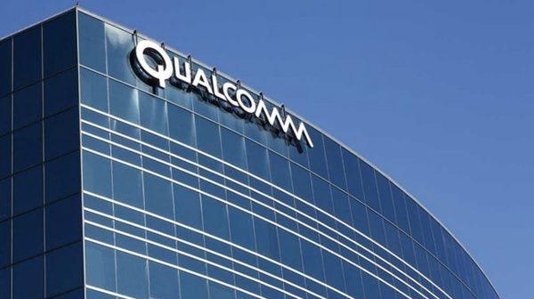 Qualcomm utilise des documents internes d'Apple
