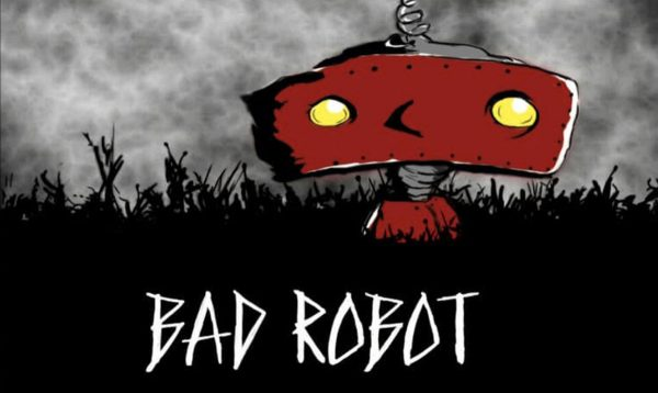 Bad Robot accord WarnerMedia