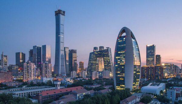 Credit Suisse - Apple / Chine