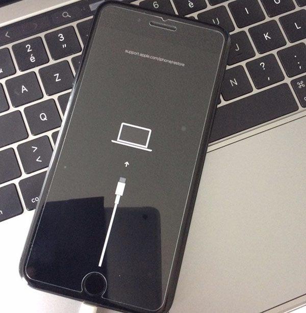 iPhone XI USB-C