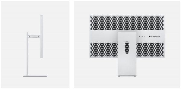 Mac Pro - Stand
