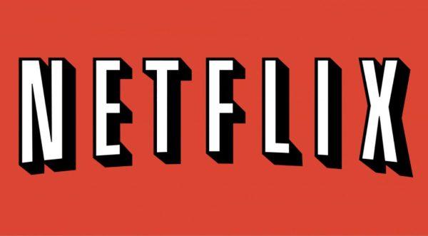 Netflix - Liste Smart TV