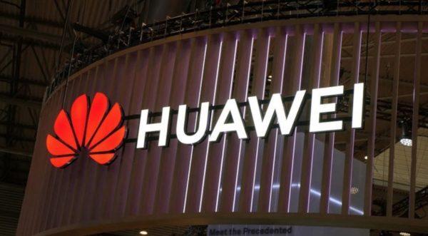 Son OS alternatif serait plus rapide qu'Android — Huawei