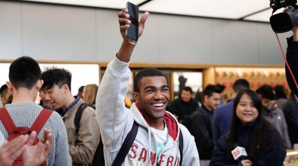 BankMyCell : fidélité utilisateurs iPhone
