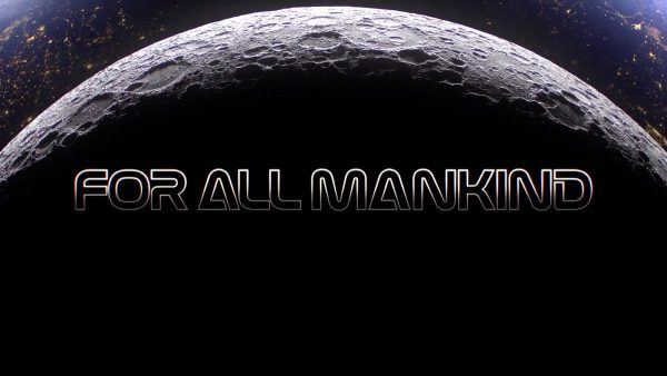 Remembering Apollo 11 - For All Mankind
