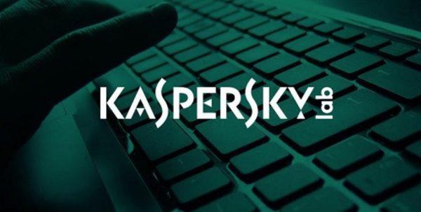 Kaspersky Lab porte plainte contre Apple