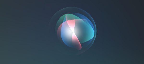 Siri : Bill Stasior a rejoint Microsoft