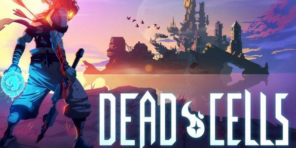Dead Cells disponible sur l'App Store