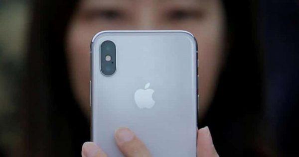 iPhone 2019 : prix identiques à ceux de 2018