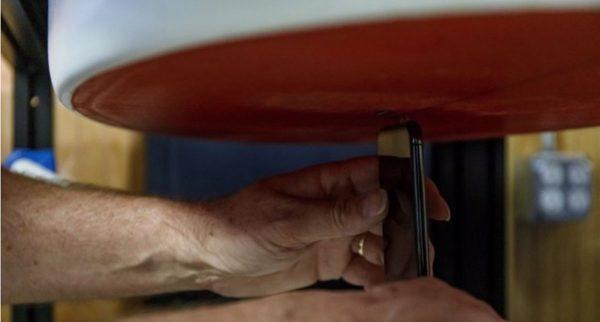 Recours collectif contre Apple et Samsung pour les rayonnements radiofréquences