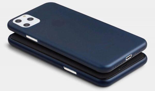Coques iPhone par Totallee