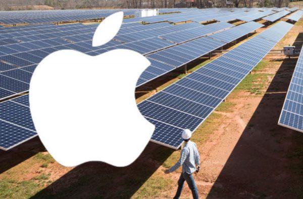 Apple - ONU-Action