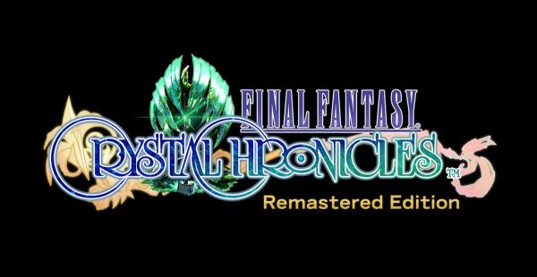Final Fantasy Crystal Chronicles Edition Remastered