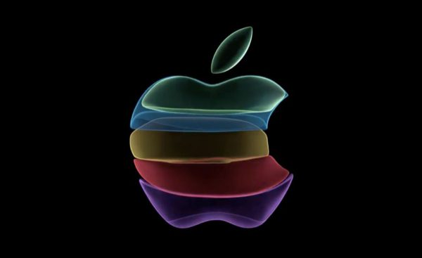 Toutes les choses non présentes à la dernière keynote Apple
