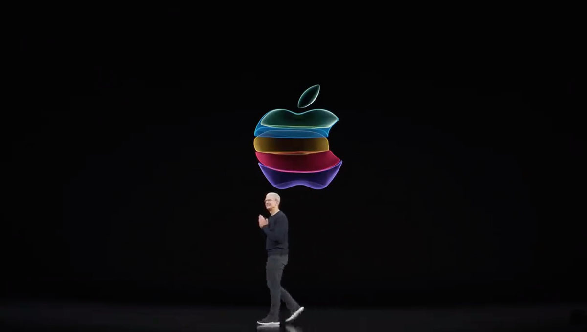 IPhone 11, nouvel iPad… que retenir de la keynote Apple ?