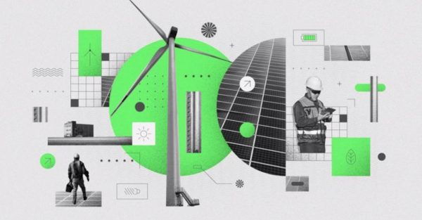 Lisa Jackson - énergies renouvelables Apple