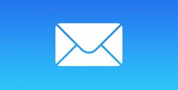 ZecOps - faille dans l'app Mail sur iOS