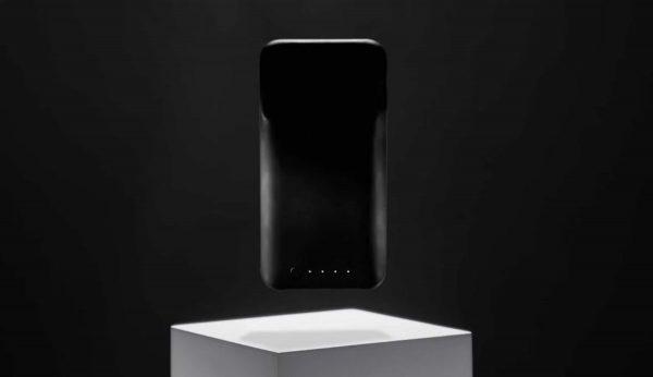 Mophie, nouvelles coques batterie pour iPhone 11 et 11 Pro