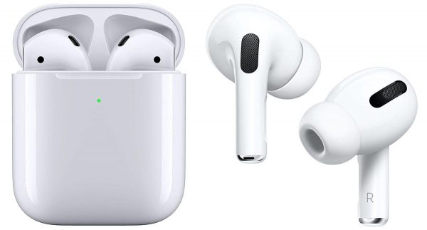 Inventec Appliances - AirPods