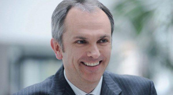 Luca Maestri