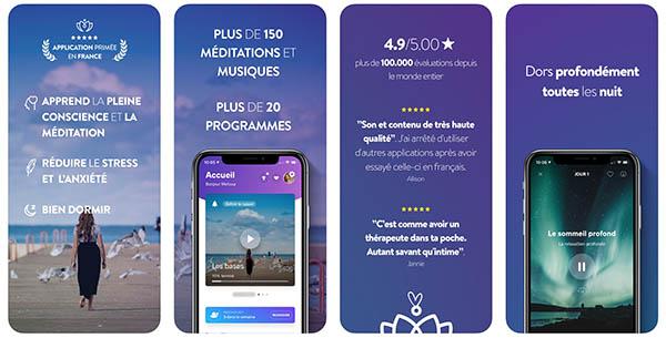 surprises App Store