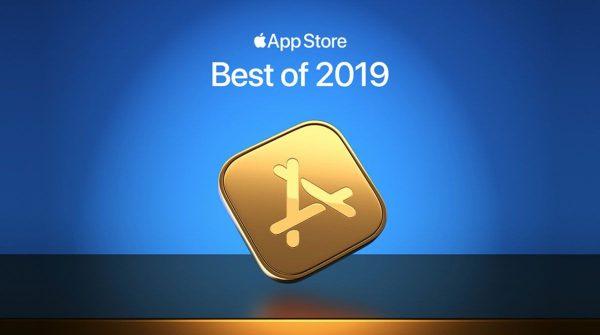 meilleures applications et meilleurs jeux de 2019