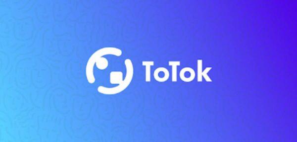 ToTok