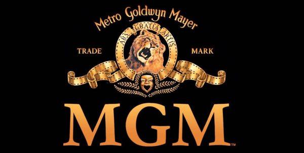 MGM Apple