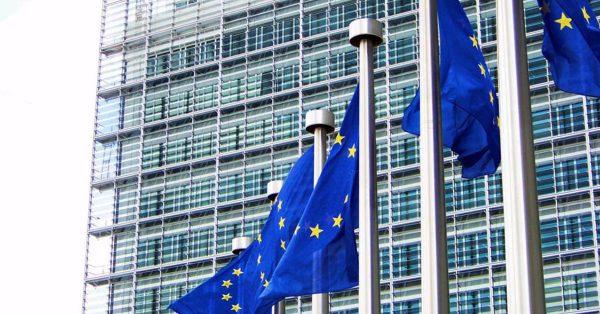Brevets européens