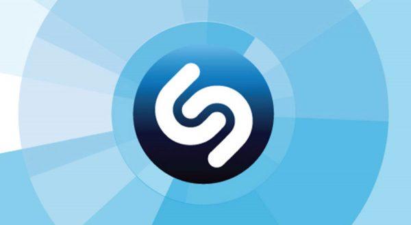 Apple Music Shazam Android