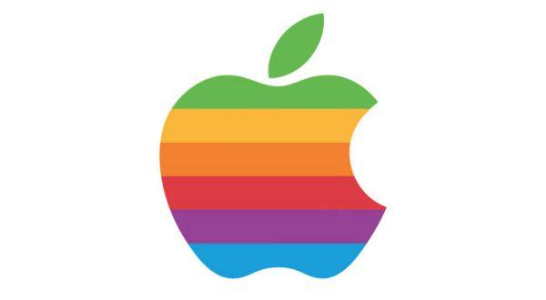 Apple LGBTQ